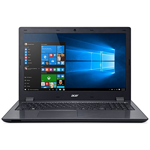 Acer Aspire V5-591G-52AL W10