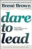 Dare to Lead: Brave Work. Tough...