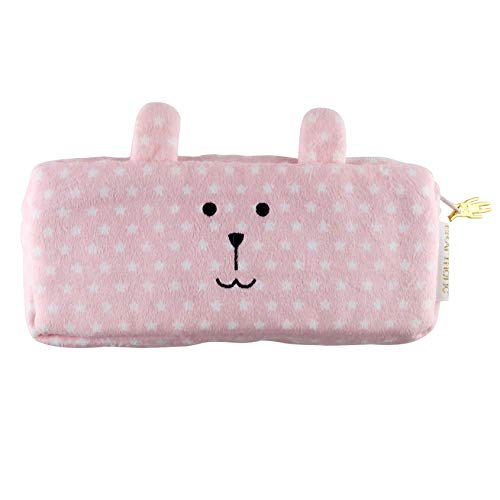 Pen Bag - RAB The Rabbit Smile
