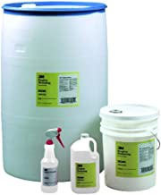 3M 38124 Engine and Tire Dressing - 1 Gallon