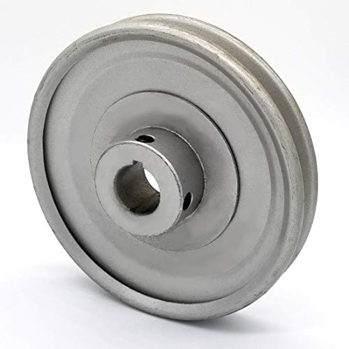 Phoenix Pulleys A700-7 8 Pulley 170078 Max 51% OFF Indianapolis Mall Part #
