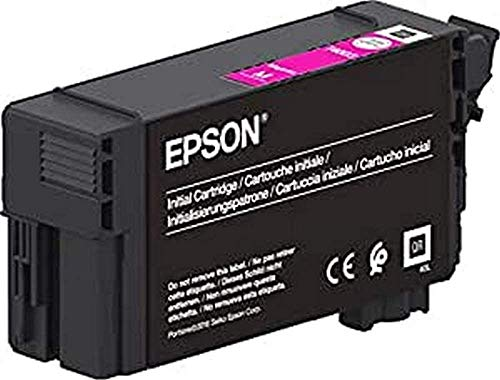 Epson C13T40D340 Original Tintenpatronen Pack Of 1