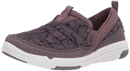 Best Ryka Walking Shoes Women