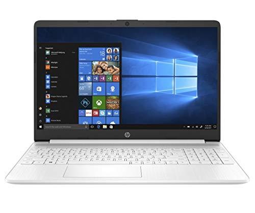 "HP Envy x360 15s-FQ1059 Bianco Computer portatile 15,6"" HD i7-1065G7 512 GB SSD 12 GB Ram Windows 10 Home"