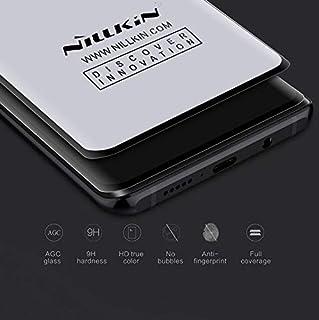 Phone Screen Protectors - 3D DS MAX Protective Screen Protector For mi note 10 Glass For mi note 10 pro Tempered Glass CC9...