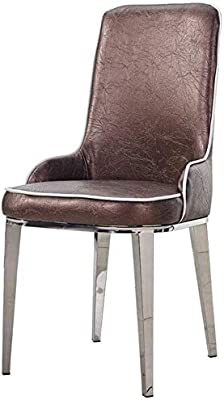Chair Comfortable Durable Desk Chair Dining Chair