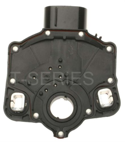 Standard Motor Products NS-94T Neutral Safety/Back-Up Switch