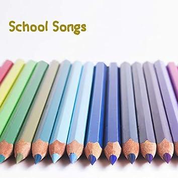 School Songs