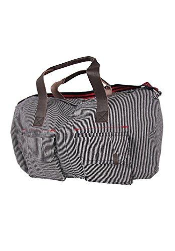 Handtasche Nixon Million Miles Duffel Bag Women