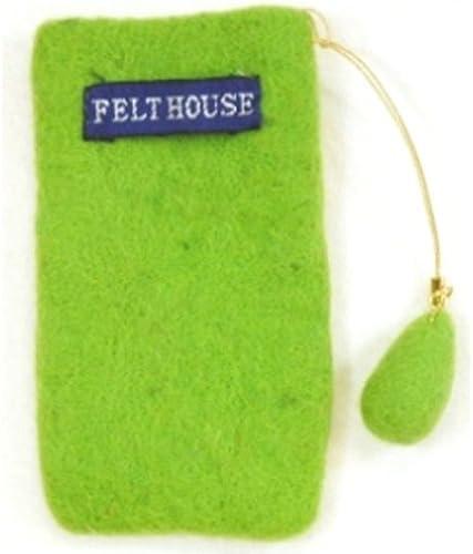 FELT HOUSE felt case SS MOD-S 29  (japan import)