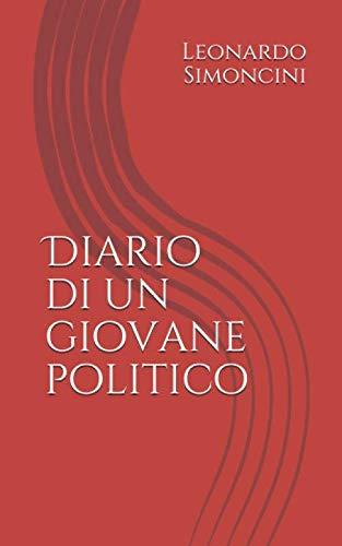 Diario di un giovane politico