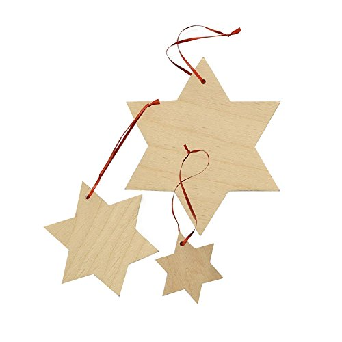 Legler 3072 – Bois Cintre Star, 15-Set