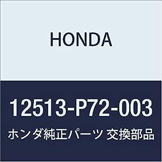 Genuine Honda 12513-P72-003 Cylinder Head Plug