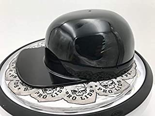 Amazon com: Doughboy Helmet - 1 Star & Up
