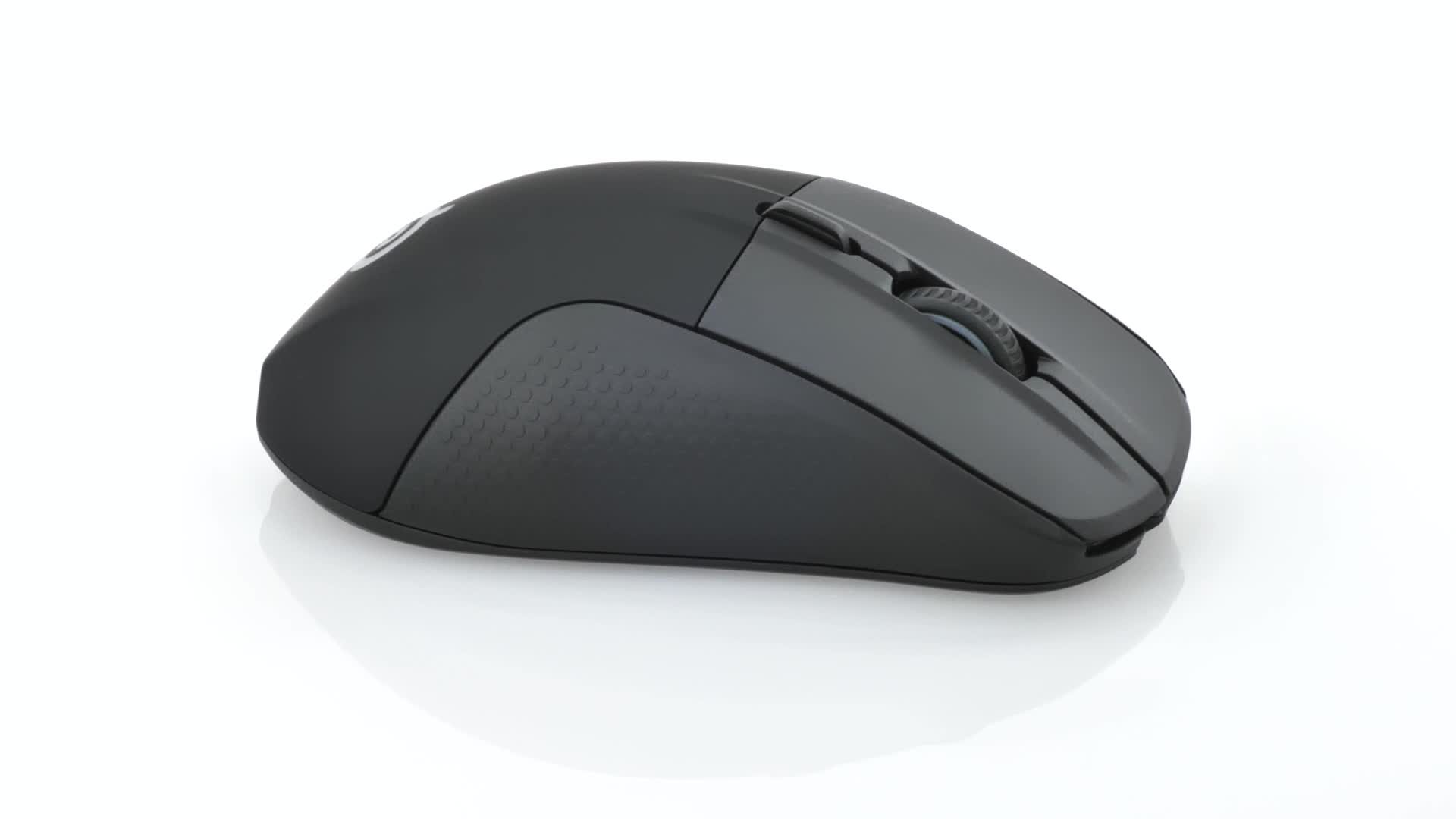 Steelseries Rival 710 Gaming Maus 16 000 Cpi Computer Zubehör