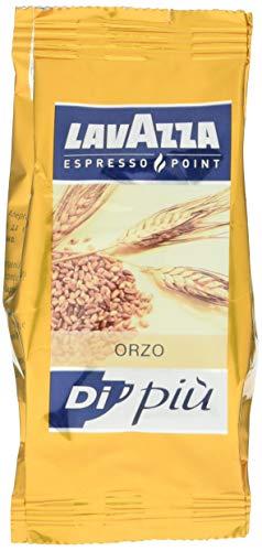 Lavazza Espresso Point Orzo, 50 Capsule