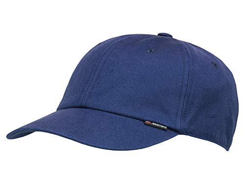 Göttmann -  Cappellino da baseball  - Uomo blu M