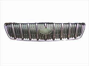 Best lexus rx300 grille replacement Reviews