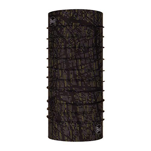Buff Throwies Tour de cou Original Noir FR : Taille Unique (Taille Fabricant : Taille One sizeque)