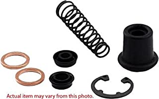 All Balls Master Cylinder Rebuild Kit Replacement For 00-04 KTM 250SX