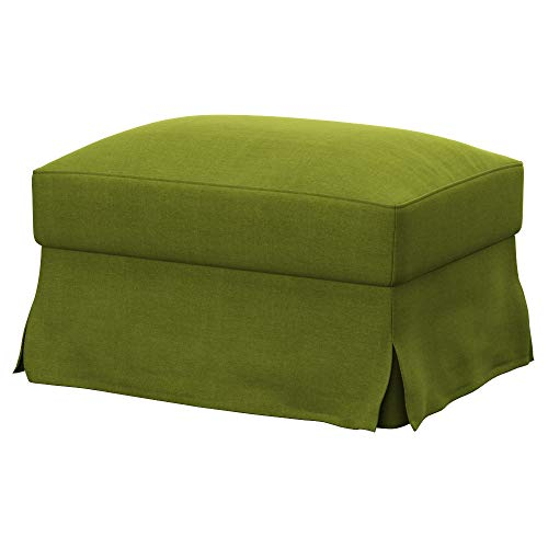 Soferia - Funda de Repuesto para sofá IKEA IKEA VIMLE de 2 plazas