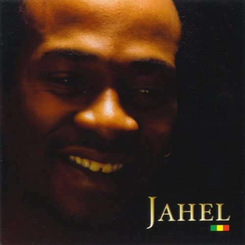 Jahel