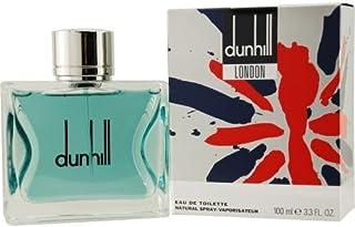 Alfred Dunhill London for Men Eau de Toilette 100ml