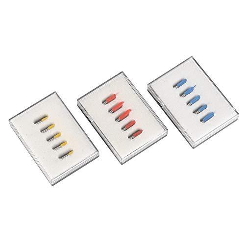 Taglierina in acciaio al tungsteno economica Taglierina per plotter in acciaio al tungsteno per il taglio di vinile standard per il taglio di supporti adesivi colorati