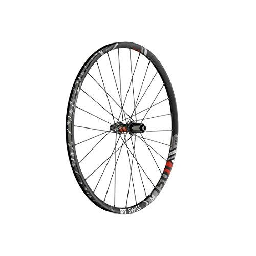DT Swiss WHDTXM154001R Piezas de Bicicleta, Unisex Adulto, e