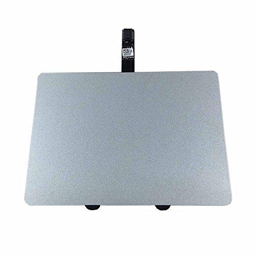Ersatz Trackpad Touchpad mit Flexkabel für MacBook Pro 13 ZOLL Unibody A1278 Jahr 2009 2010 2011 2012