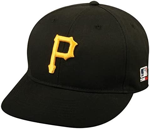 Youth MLB Licensed Replica Caps All L 30 Official Major OFFicial store Teams NEW before selling
