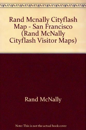 Download San Francisco Map (Cityflash) 0528936859