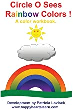 o sullivans rainbow