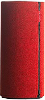 Libratone Zipp Wireless Speaker LT 300 EU 1101- Rasberry Red