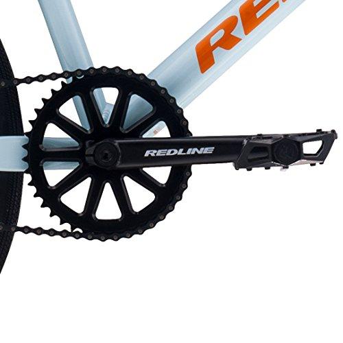 41b8ec2yS3L 20 Best BMX Bikes [2020]