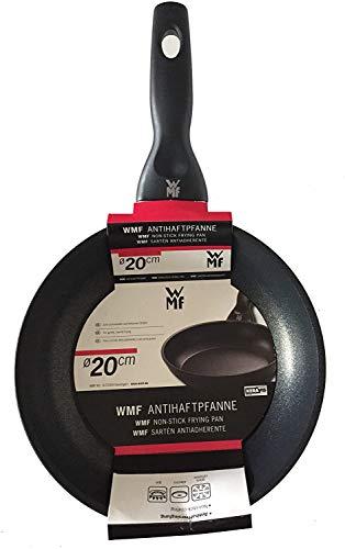 WMF Antihaftpfanne 20cm Pfanne Bratpfanne - Non-stick frying pan