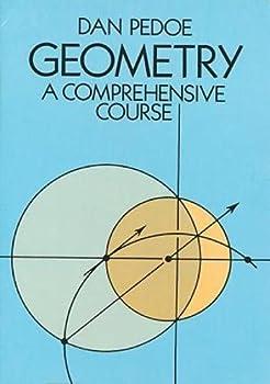 Best textbook geometry Reviews