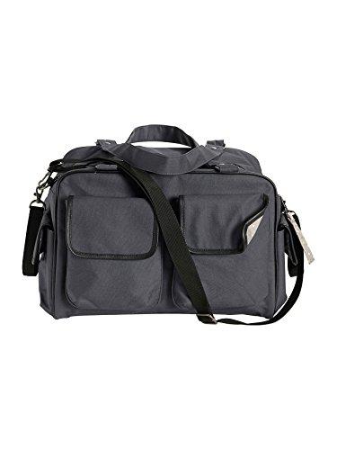 Un sac à langer multipoches