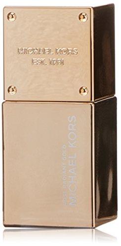 Michael Kors Profumo Rose Radiant Gold - 30 ml