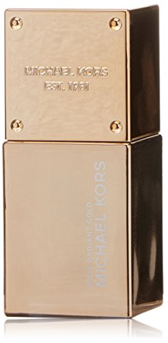 MICHAEL KORS Parfüm - Rose Radiant Gold, 1er Pack (1 x 30ml)