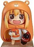 ZCCZ-AA Himouto, Umaru-chan Figure DOMA Umaru Figure Anime Girl Chibi Figure Action Figure
