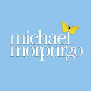 Friend or Foe                   By:                                                                                                                                 Michael Morpurgo                               Narrated by:                                                                                                                                 Will Welch                      Length: 2 hrs and 6 mins     26 ratings     Overall 4.7