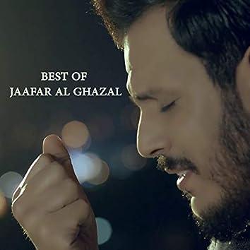 Best of Jaafar Al Ghazal