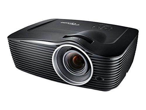 Optoma EH501 Projektor