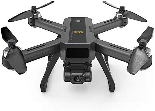 Drone GPS 4K 5G WiFi Fotocamera HD Stabilizzazione Elettronica Quadcopter Brushless Professional Giocattoli per Bambini e Adulti LQHZWYC