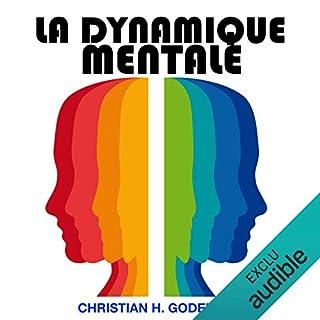 Couverture de La dynamique mentale