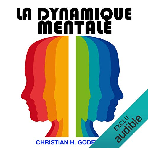 La dynamique mentale Titelbild