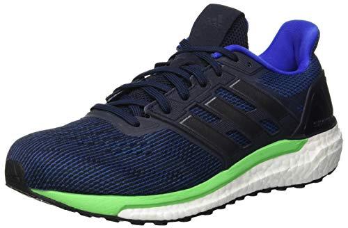 mächtig der welt Mehrfarbige Adidas Super Nova Trailrunning-Schuhe (Tinley / Nocmét / Limsho 000) 50 2/3 EU