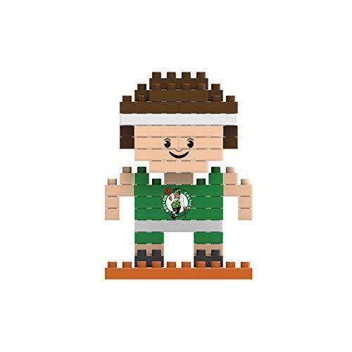 Boston Celtics 3D Brxlz - Player
