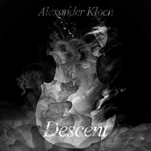 Alexander Kloch